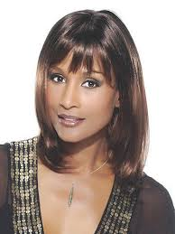 merle beverly johnson wig hair and wigs