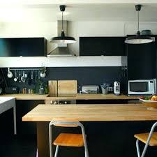 moderniser sa cuisine moderniser sa cuisine la cuisine comment relooker sa cuisine en