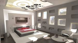 most popular home design blogs home interior design blogs homes zone