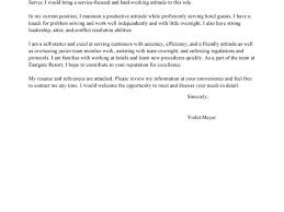 Cover Letter For Unadvertised Job Examples by Successful Resume Cover Letters Pictures To Pin On Pinterest