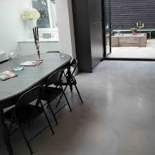 Laminate Flooring Suitable For Kitchens Installation Date 9th June 2014 Location London Flooring Type