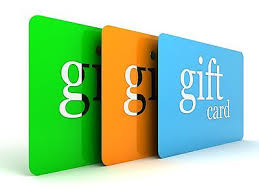 gift cards for less how to buy gift cards for less ebay