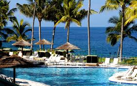 all inclusive hawaii all inclusive resorts in hawaii