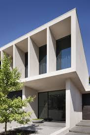 gorgeous house oriented towards sustainable design malvern house