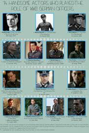 land of mine 2015 based on the true story of the clearance of