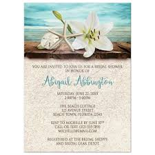 wedding invitation beach wedding invitation wording superb