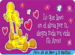 imagenes de amor y amistad para compartir por wasap imagenes de san valentin animadas para facebook las mejores