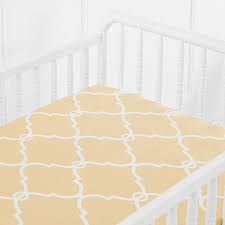 the best crib bedding 2017 baby bargains