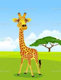 cartoon giraffe animals pinterest cartoon giraffe giraffe