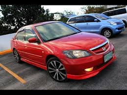 honda 7th civic my 7th honda civic dimension lightning mcqueen walk