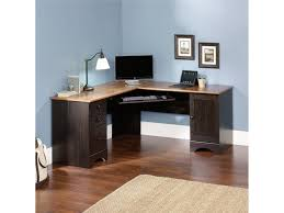Wood Corner Desk Plans by Awesome Office Design Corner Computer Desks For Office Corner Desk