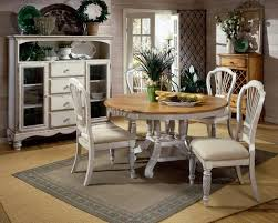 Breakfast Tables Sets Kitchen Amazing Dining Room Chairs Small Dining Room Sets