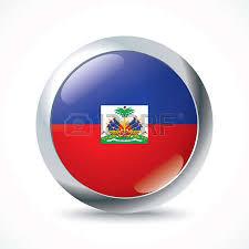 haiti art images u0026 stock pictures royalty free haiti art photos