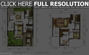 japanese house design and floor plans traditional of sa luxihome