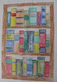 Bookshelf Quilt Pattern Marsbarn Designs Bookcase Quilt Not An Auction Quilt But It