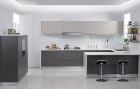 Black Lacquer Kitchen Cabinets Lacquered Kitchen Cabinets Foshan Yubang Furniture Co Ltd
