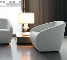 armchair design dema arnold armchair design icons