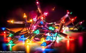 where to buy cheap christmas lights davao dti reminds consumers vs cheap christmas lights para ayos