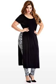 Solid Side Split Maxi Dress