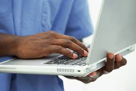 telemedicine in healthcare 2 the legal and ethical aspects of