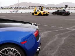 Lamborghini Gallardo Drift - high speed u0026 drifting ride along experience zero to 60 times