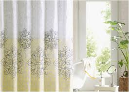 Designer Shower Curtain Decorating Designer Shower Curtains With Valance Interior Beautiful