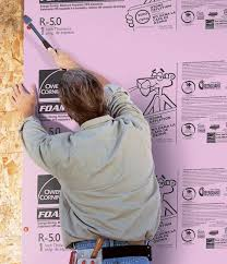 R Value Insulation For Basement Walls by The 2012 Code Encourages Risky Wall Strategies