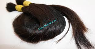 best hair extensions 28 inch best hair extensions for thick hair