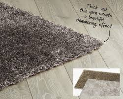 Aldi Outdoor Rug Aldi Rugs Rugs Ideas