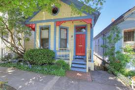 portland victorian cottage circa old houses old houses for