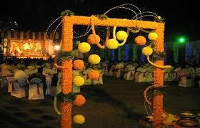 mehndi decoration mehndi and sangeet management outdoor mehndi decor service