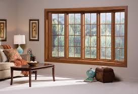 Double Pane Window Replacement Cost Elegant Wood Replacement Windows Home Window Glass Replacement