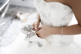 where to get my wedding dress cleaned wedding gown veil and shoes cleaned preserved simply preserved