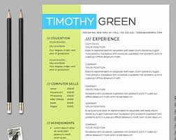 instant resume templates instant resume templates instant resume templates luxury instant