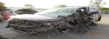 aditya salvage u0026 scrap dahisar car scrap dealers in mumbai