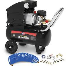 Craftsman 3 Gallon Air Compressor Cheap Craftsman 6hp 60 Gallon Air Compressor Find Craftsman 6hp
