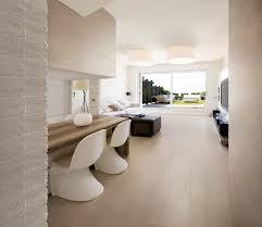 piastrelle e pavimenti rivestimenti piastrelle e pavimenti caesar linea