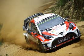 toyota rally car toyota yaris wrc u2013 wikipedia