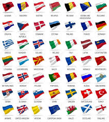 Flag Of All Countries Uk Flag Icon Stock Photos Royalty Free Uk Flag Icon Images