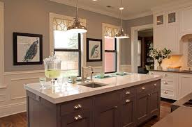 Window Over Sink In Kitchen by Kitchen Lovely Modern Kitchen Valances Alluring Valance Curtains