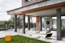 modern mediterranean house modern mediterranean house