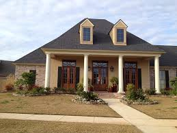 Madden Home Design Acadian Awesome Madden Home Designs Home - Madden home designs