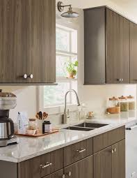 Home Depot Kitchen Makeover - 377 best kitchens and dining rooms images on pinterest napkin