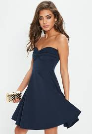 wedding guest dresses wedding guest dresses dresses for weddings missguided
