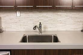 inexpensive backsplash ideas home design and decor