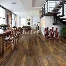 Supreme Laminate Flooring Kahrs Supreme Da Capo Oak Unico 66 Kährs Parket Pinterest
