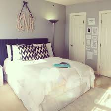 Best 10 Preppy Bedding Ideas by 252 Best Bedroom Ideas Images On Pinterest Bedrooms Decorating