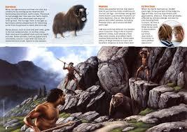kid u0027s nature magazines issue 26 mystery ice age eco kids