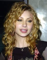 cute hairstyles with curly hair beyond fashion and trends the elements of style cute hairstyles