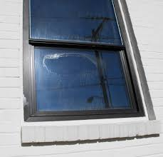 Double Pane Window Repair Double Pane In The Windows Charles Buell Inspections Inc